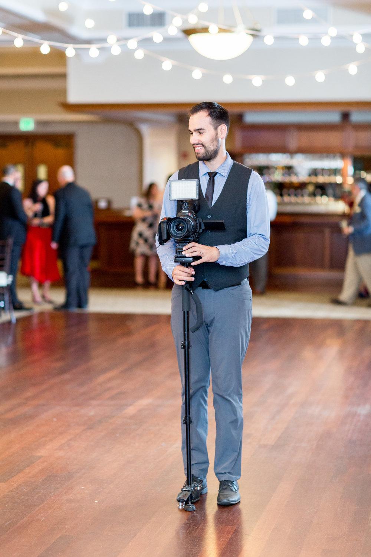 Wedding-photographer-chico-ca (50 of 226).jpg