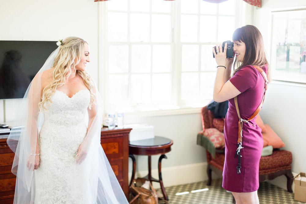 Wedding-photographer-chico-ca (53 of 226).jpg