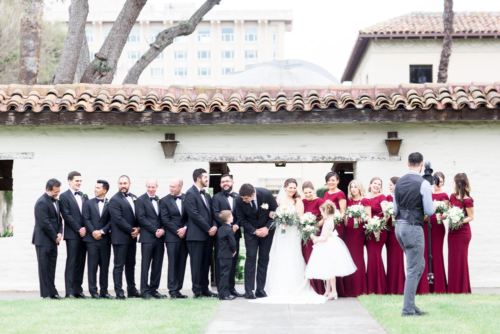 Wedding-photographer-chico-ca (43 of 226).jpg