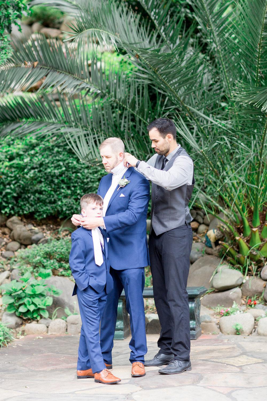 Wedding-photographer-chico-ca (56 of 226).jpg