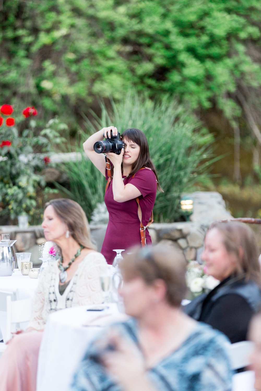 Wedding-photographer-chico-ca (59 of 226).jpg