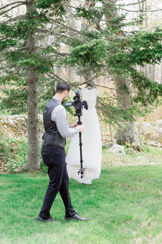 Wedding-photographer-chico-ca (67 of 226).jpg