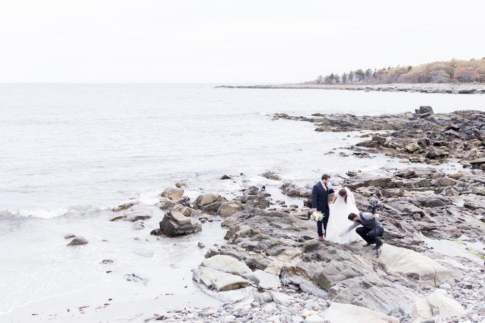Wedding-photographer-chico-ca (73 of 226).jpg