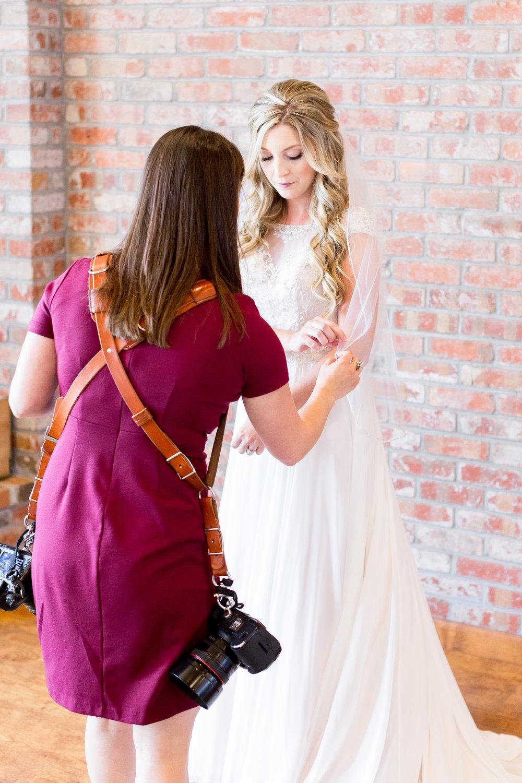 Wedding-photographer-chico-ca (78 of 226).jpg
