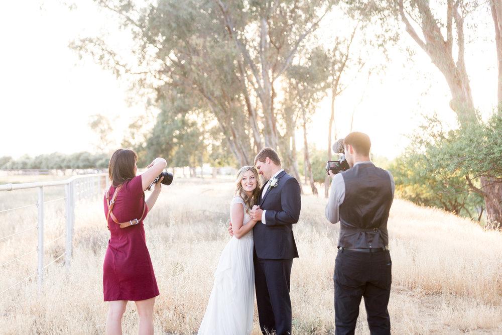 Wedding-photographer-chico-ca (84 of 226).jpg