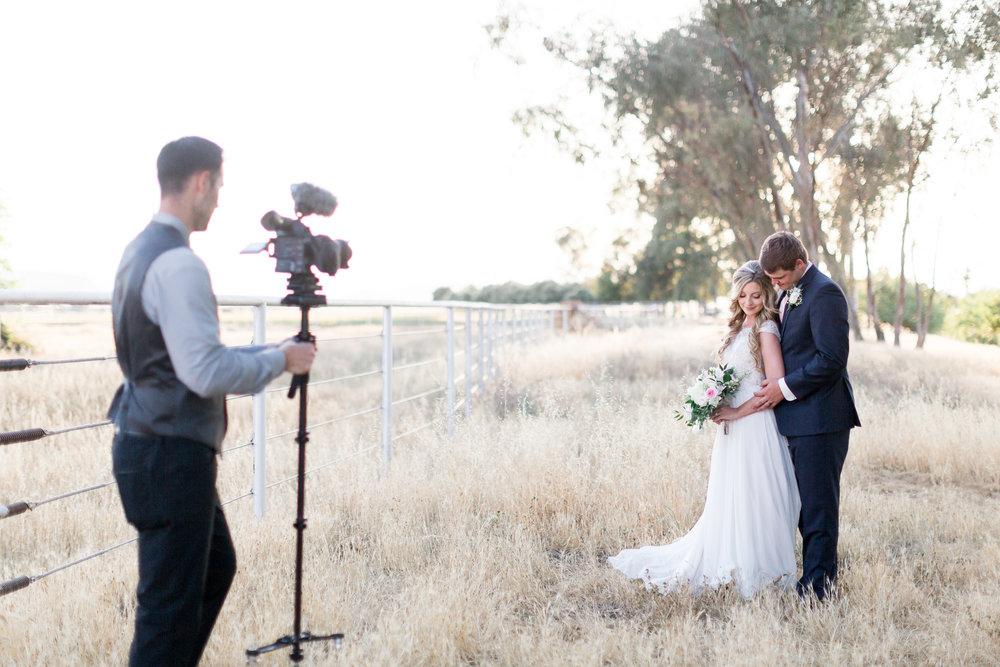 Wedding-photographer-chico-ca (82 of 226).jpg
