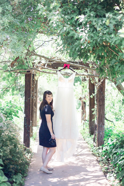 Wedding-photographer-chico-ca (87 of 226).jpg
