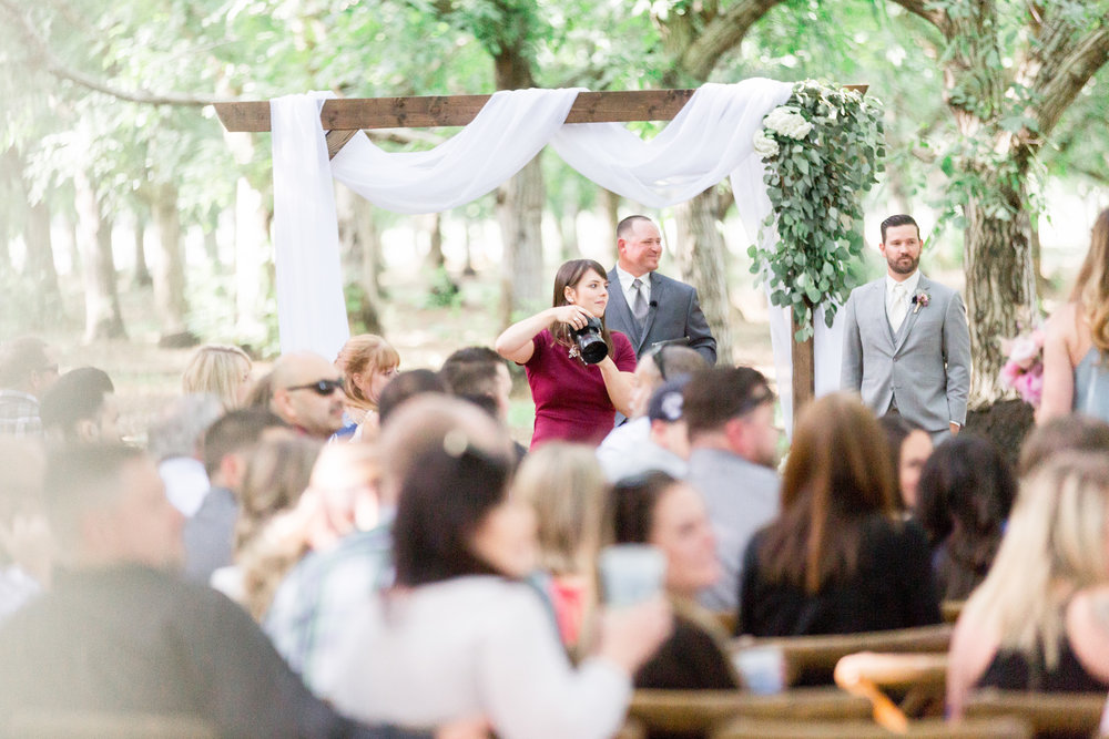 Wedding-photographer-chico-ca (93 of 226).jpg
