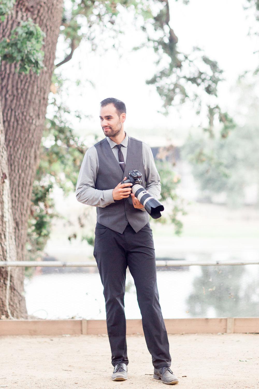 Wedding-photographer-chico-ca (96 of 226).jpg