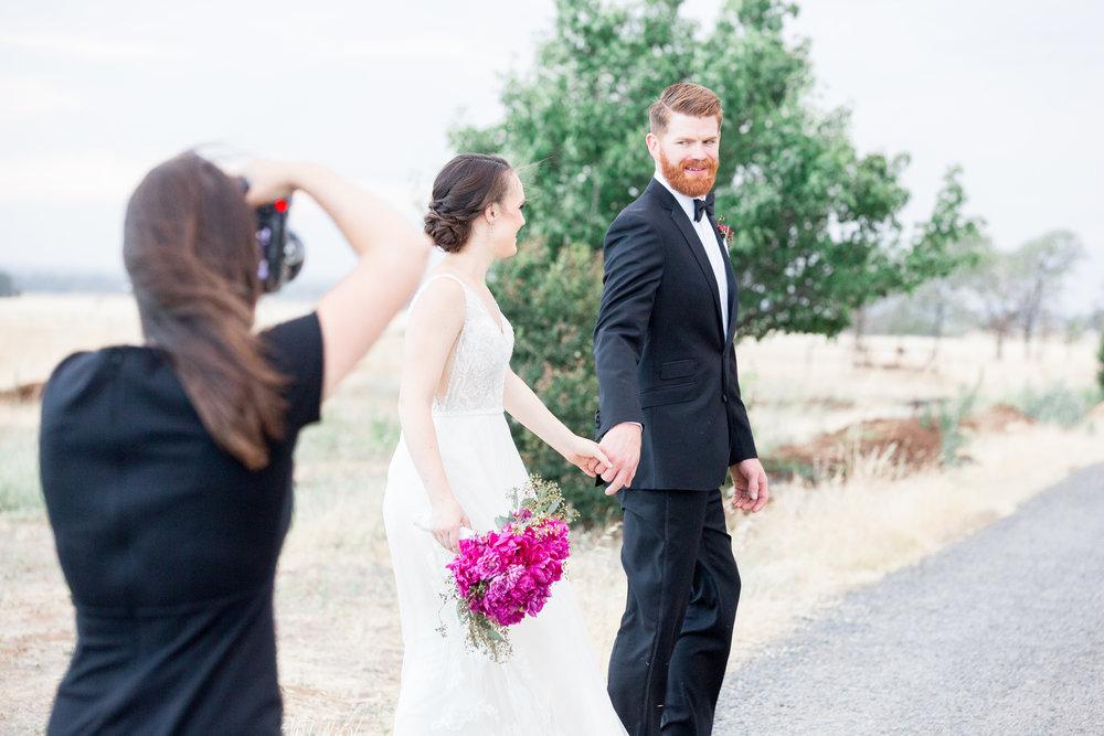 Wedding-photographer-chico-ca (106 of 226).jpg