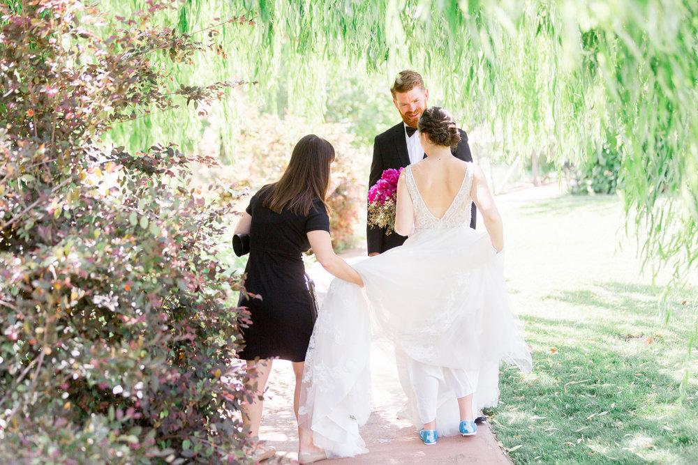 Wedding-photographer-chico-ca (103 of 226).jpg