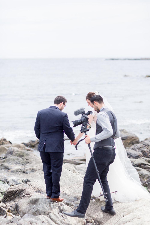 Wedding-photographer-chico-ca (75 of 226).jpg