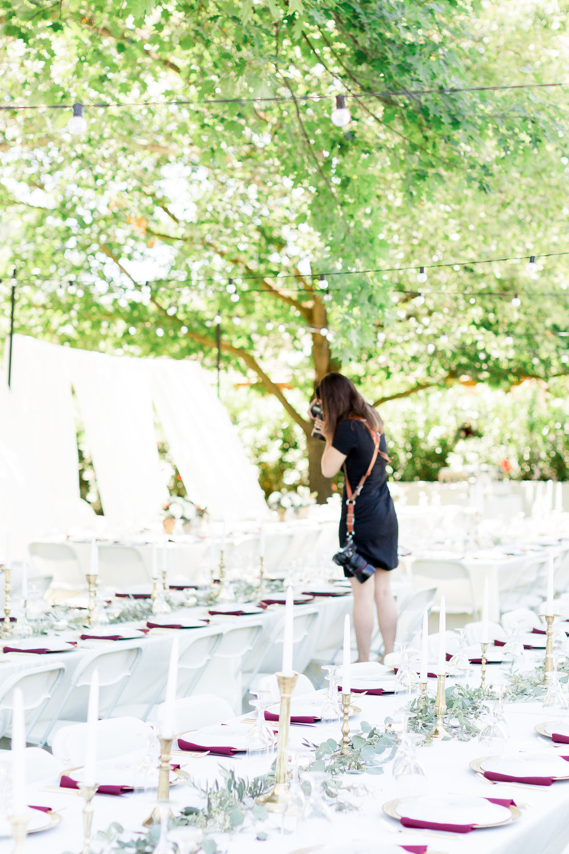 Wedding-photographer-chico-ca (114 of 226).jpg