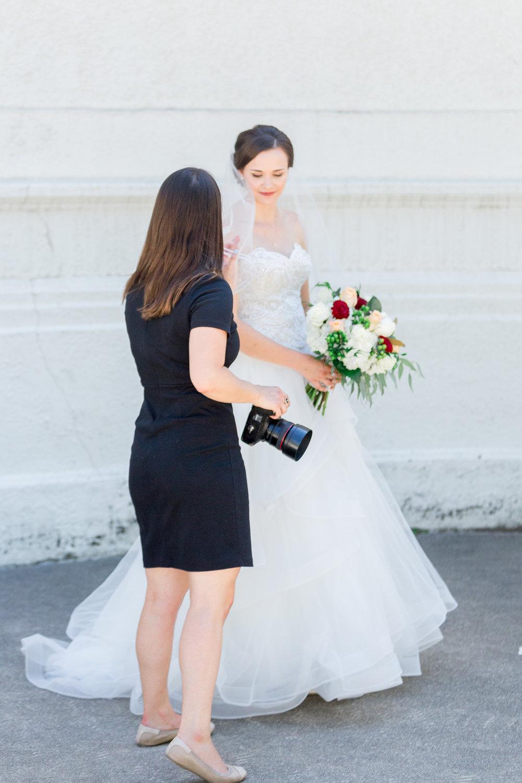 Wedding-photographer-chico-ca (129 of 226).jpg