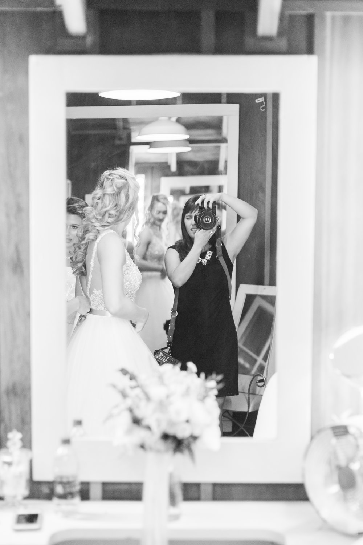 Wedding-photographer-chico-ca (143 of 226).jpg
