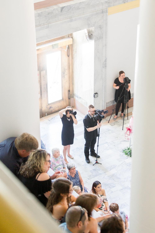 Wedding-photographer-chico-ca (135 of 226).jpg