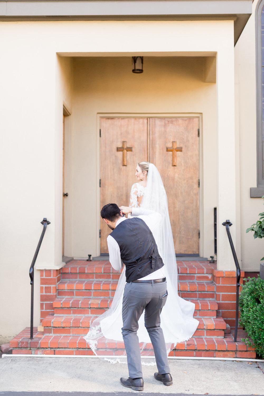 Wedding-photographer-chico-ca (151 of 226).jpg