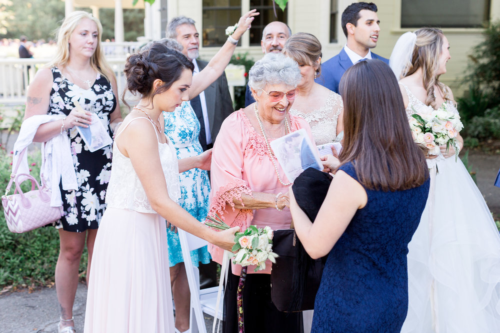 Wedding-photographer-chico-ca (147 of 226).jpg