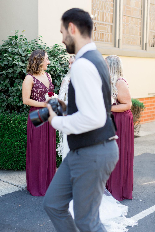 Wedding-photographer-chico-ca (150 of 226).jpg