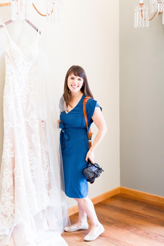 bay-area-san-francisco-wedding-videographer (167 of 226).jpg