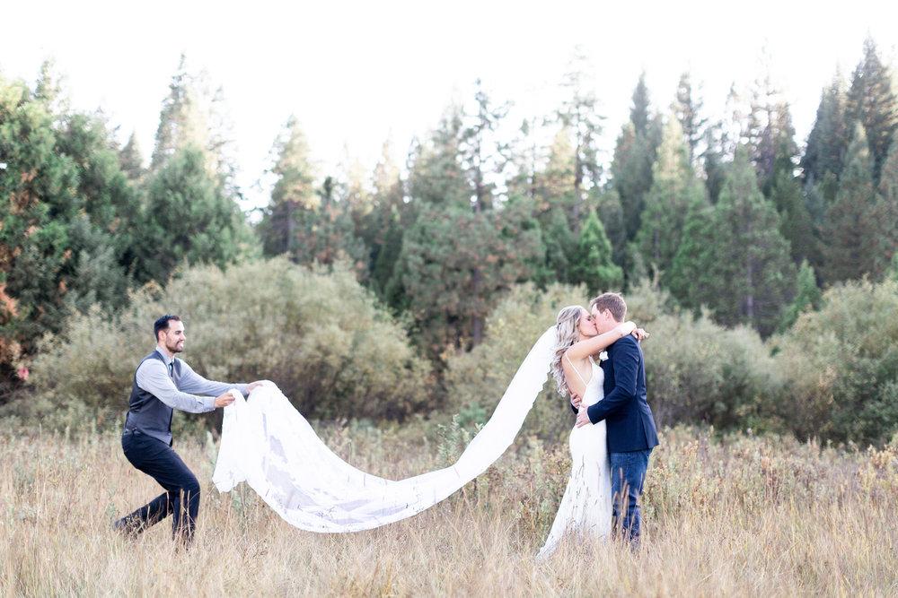 Wedding-photographer-chico-ca (178 of 226).jpg