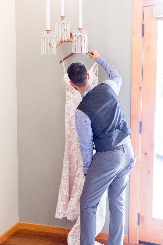 Wedding-photographer-chico-ca (165 of 226).jpg