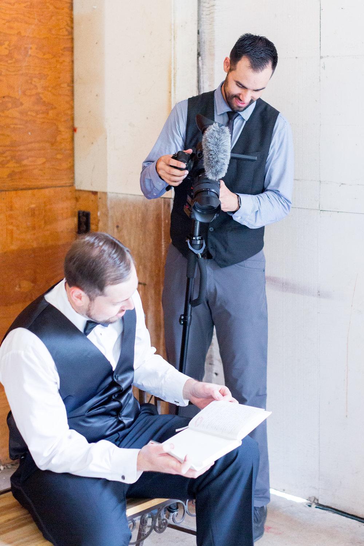 Wedding-photographer-chico-ca (169 of 226).jpg