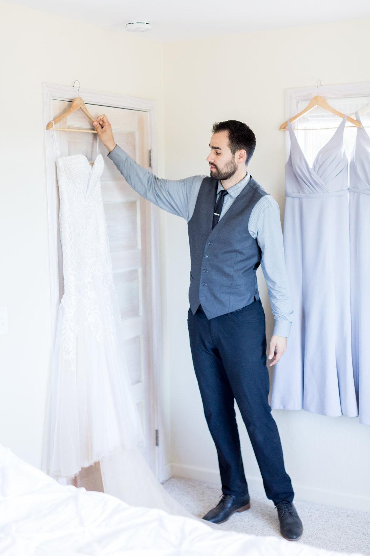Wedding-photographer-chico-ca (189 of 226).jpg