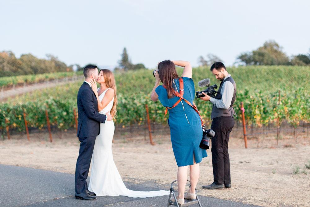 wedding-photographer-napa-valley (194 of 226).jpg