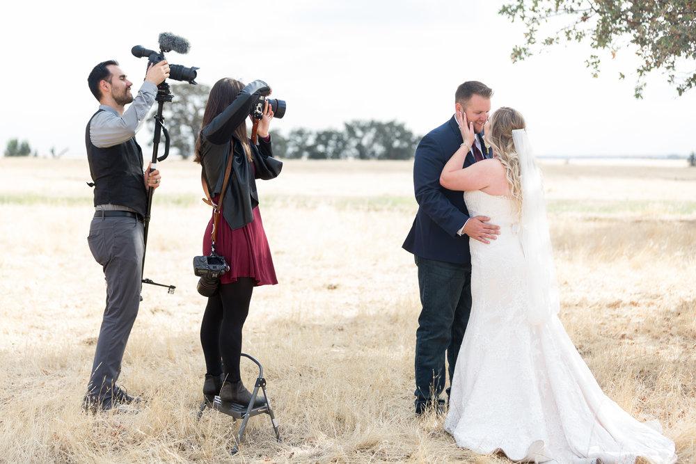 Wedding-photographer-chico-ca (200 of 226).jpg