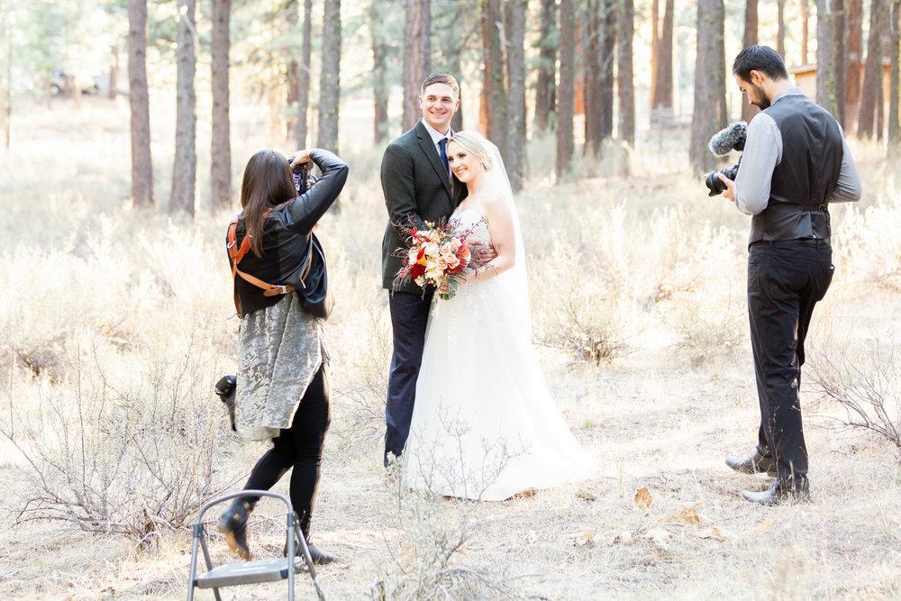 Wedding-photographer-chico-ca (209 of 226).jpg