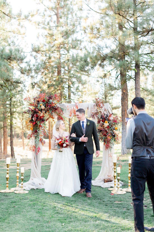 Wedding-photographer-chico-ca (206 of 226).jpg