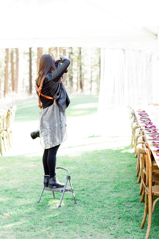 Wedding-photographer-chico-ca (205 of 226).jpg