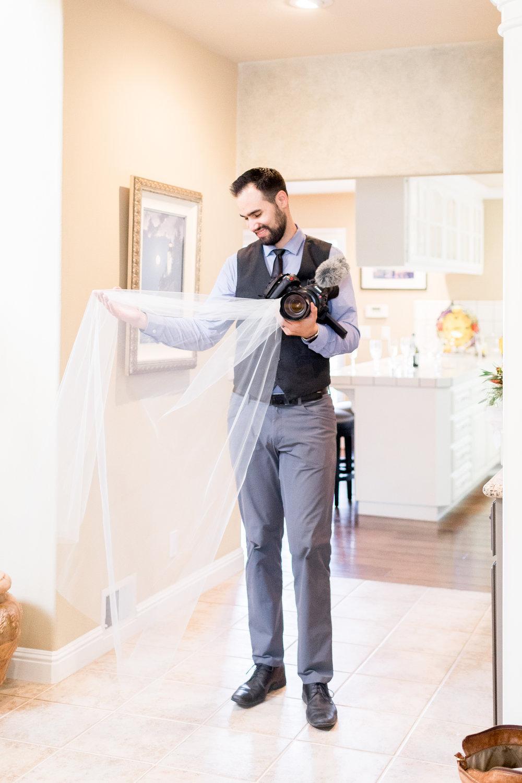 Wedding-photographer-chico-ca (217 of 226).jpg