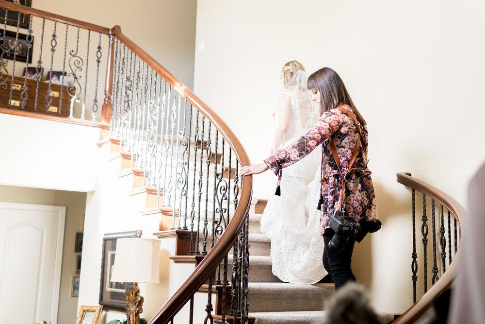 Wedding-photographer-chico-ca (216 of 226).jpg
