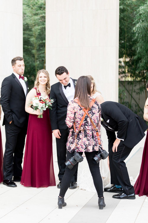 Wedding-photographer-chico-ca (224 of 226).jpg