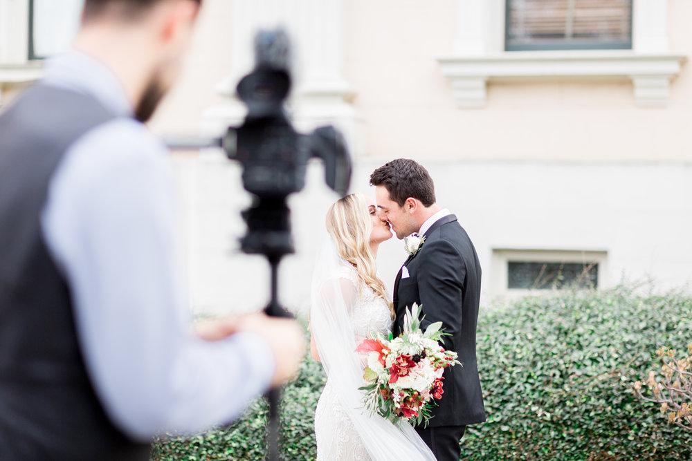 Wedding-photographer-chico-ca (222 of 226).jpg