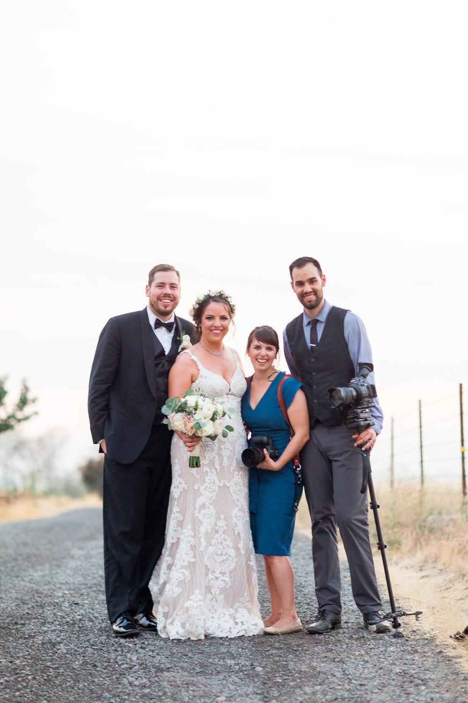 white-ranch-chico-wedding-videographer-1169.jpg