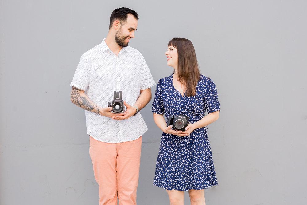 wedding-photographers-in-Napa-Valleyjpg