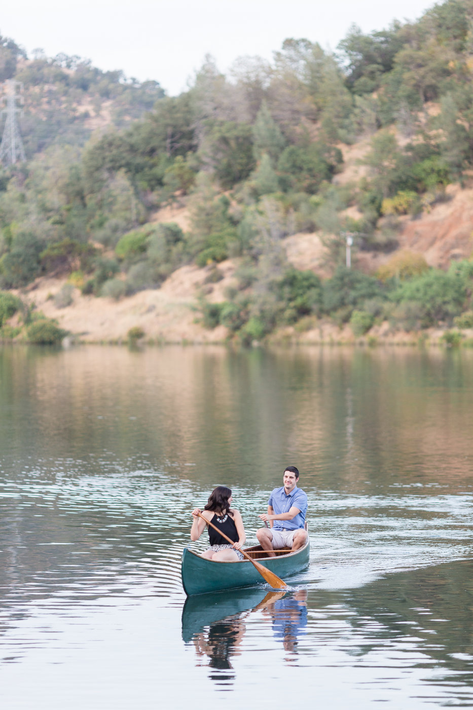 northern-california-engagement-photos.jpg
