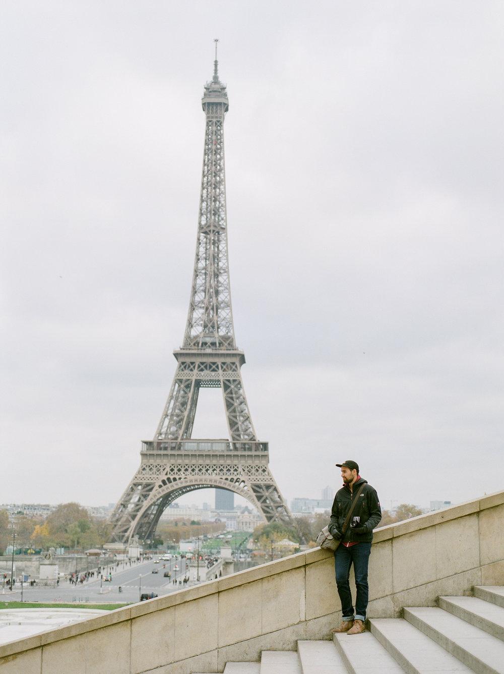 paris-lifestyle-travel-photographer-35.jpg