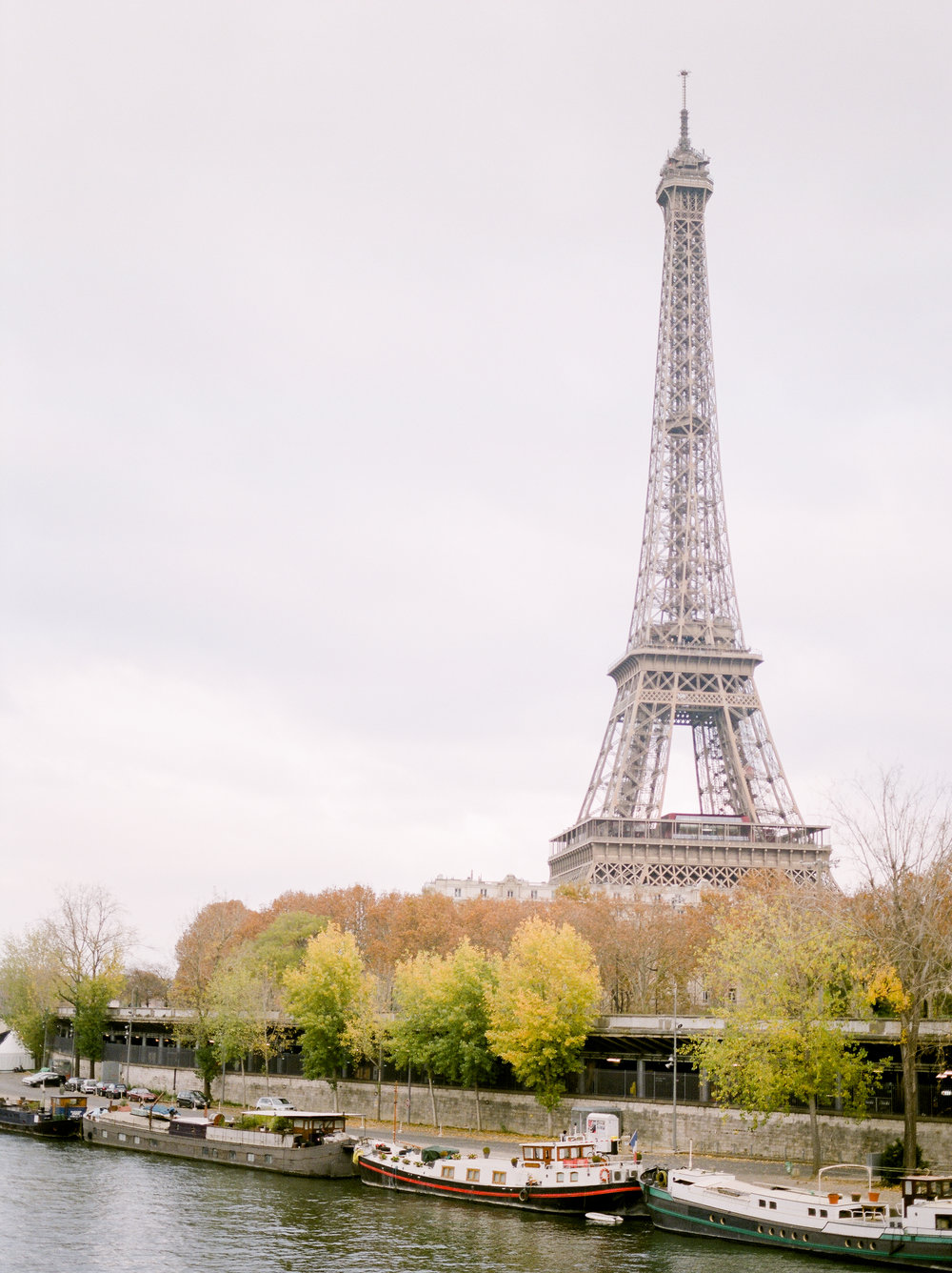 best-eiffel-tower-views-in-parisjpg