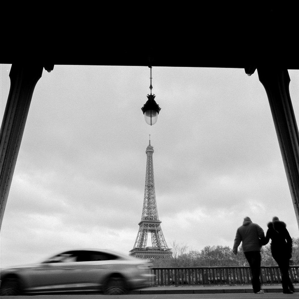 Paris Hasselblad B&W-0054.jpg