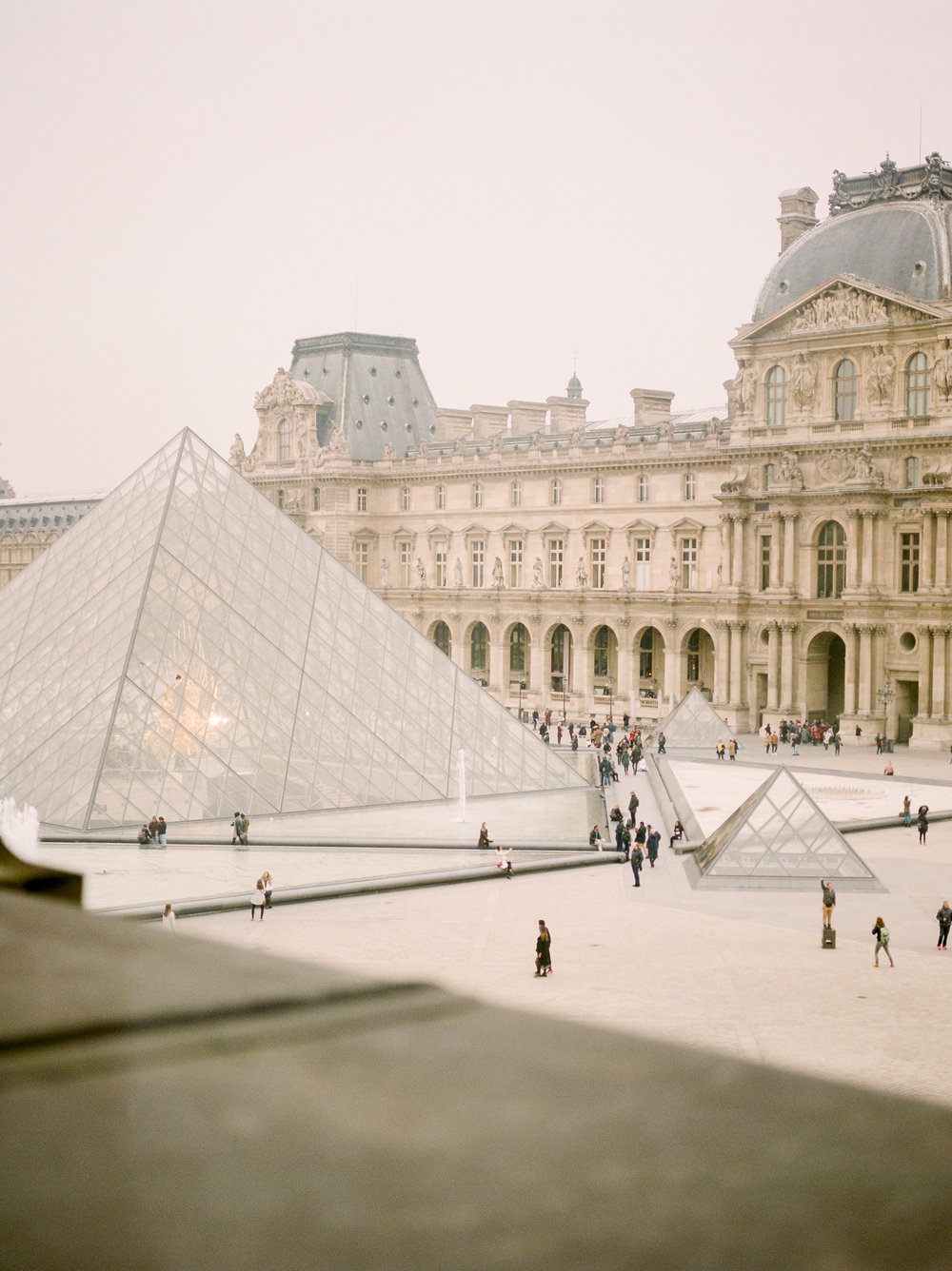 louvre-museum-in-the-winter.jpg