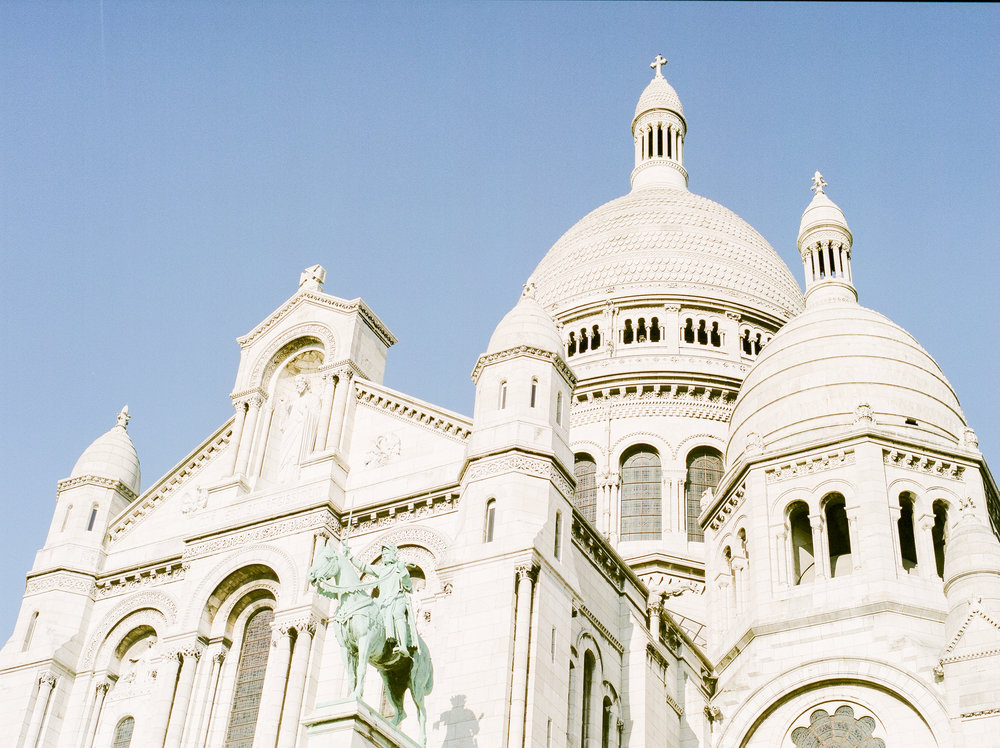 Sacré-Cœur -basilica.-in-parisjpg