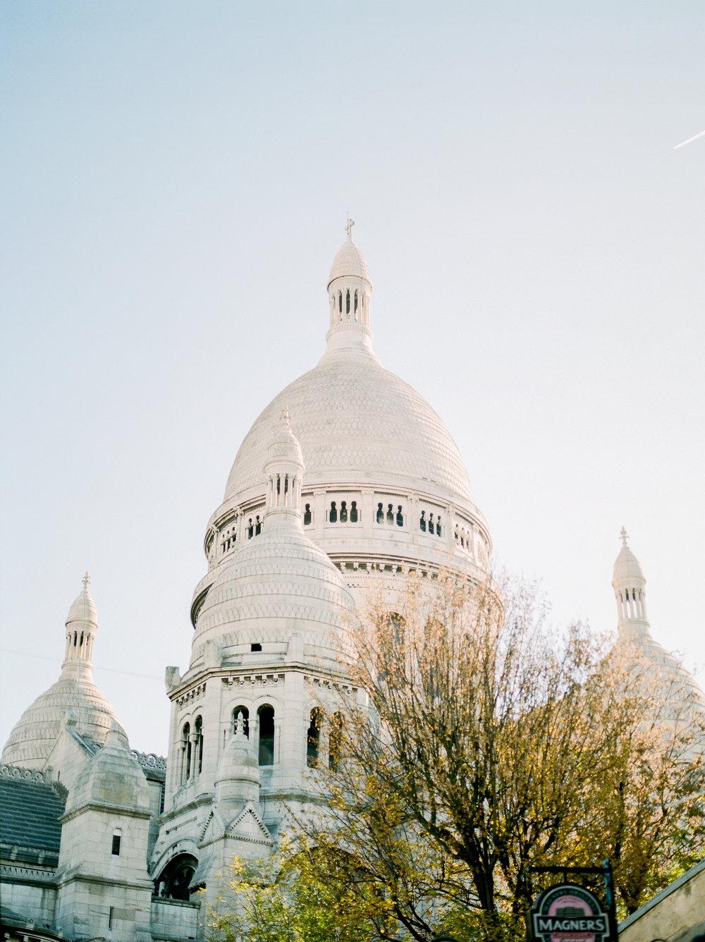 paris-lifestyle-travel-photographer-128.jpg