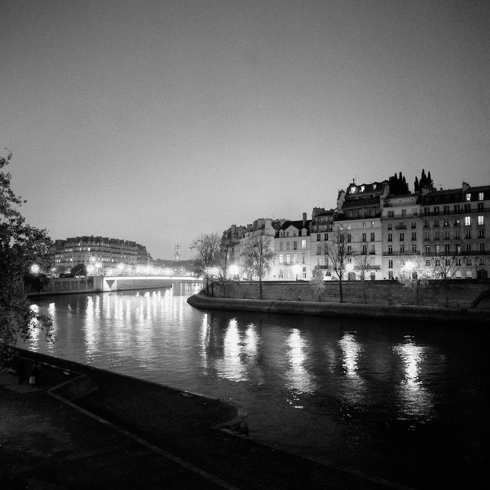 Paris-at-night-best-photo-locations.jpg
