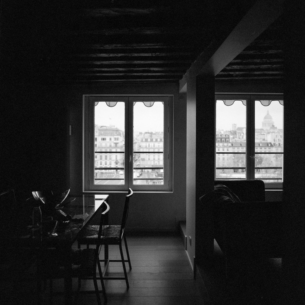 Paris Hasselblad B&W-0011.jpg