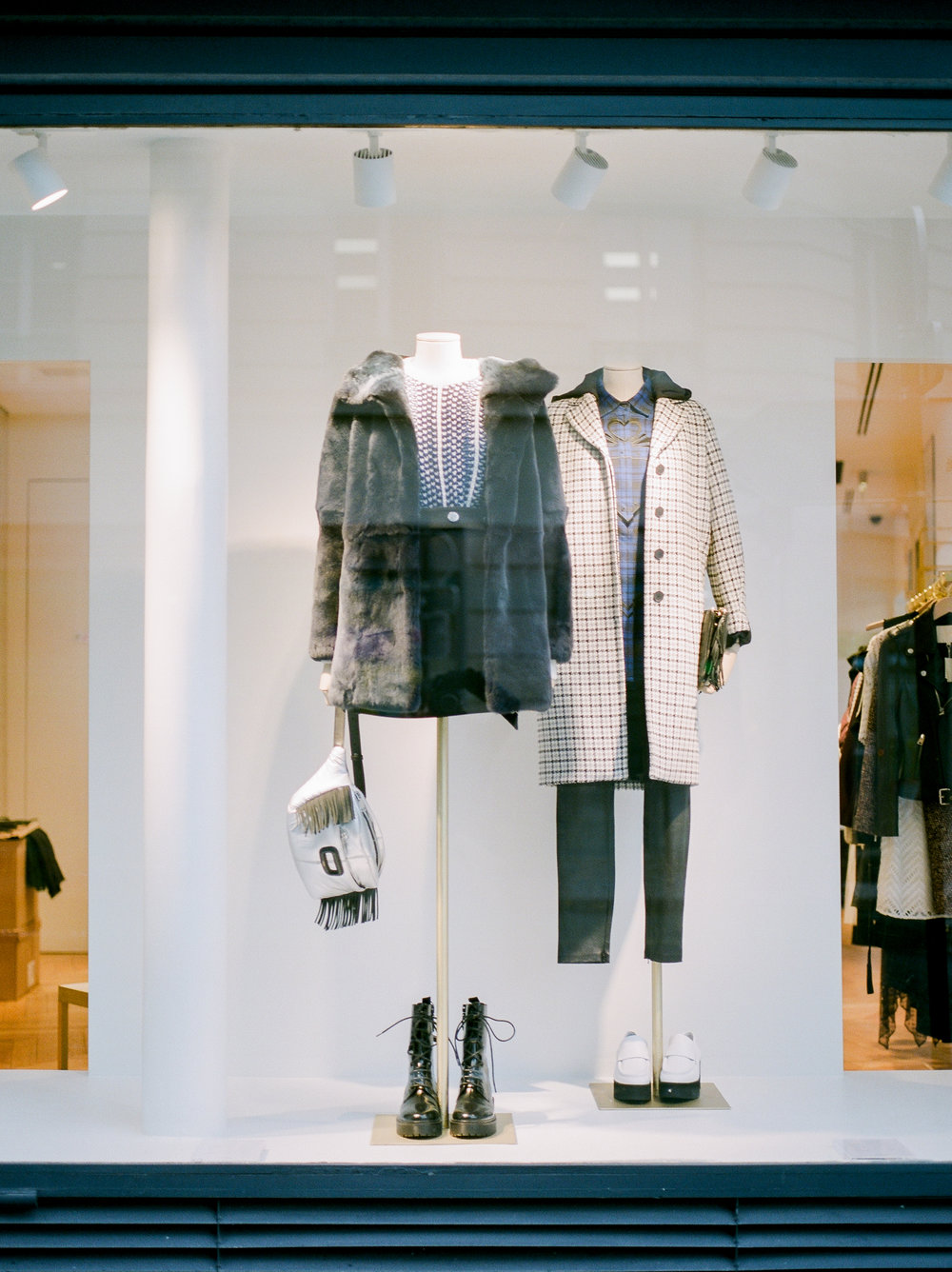 fashion-blogger-must-sees-in-paris-francejpg