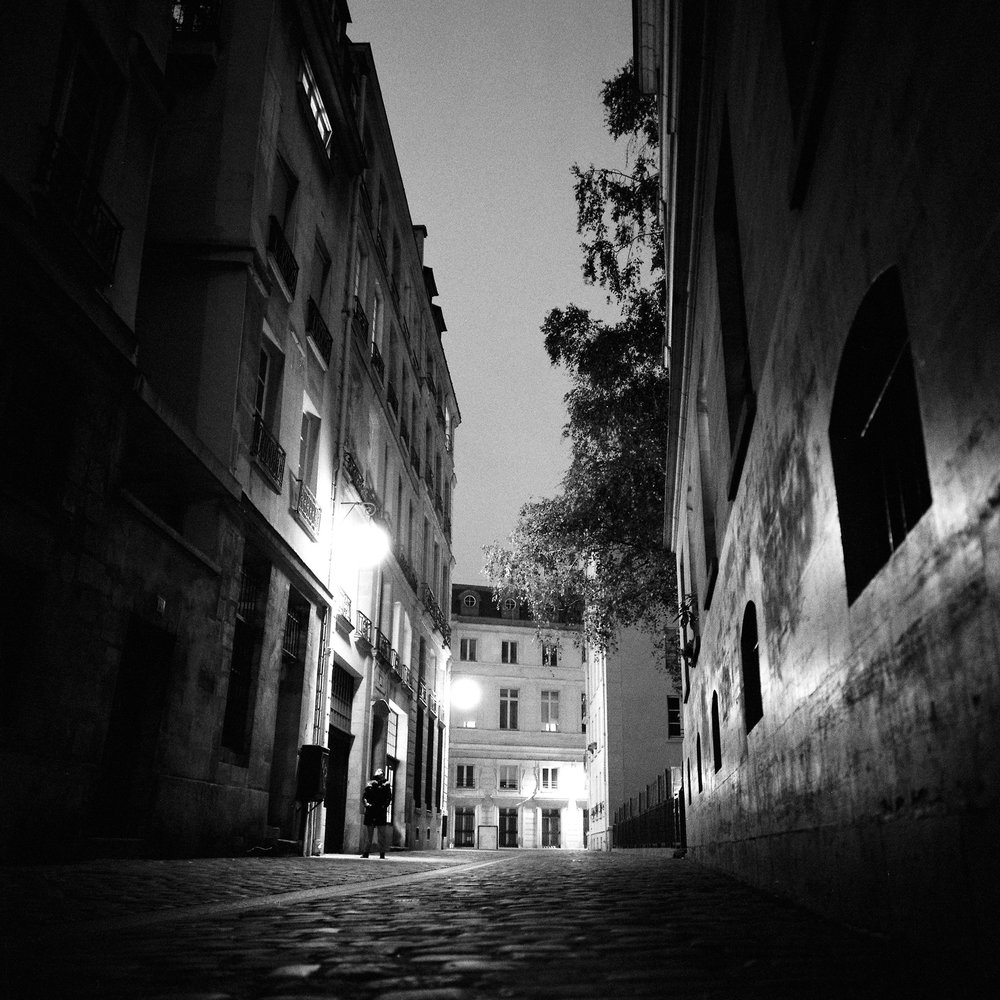 Paris-at-night-photographed-on-a Hasselblad.jpg